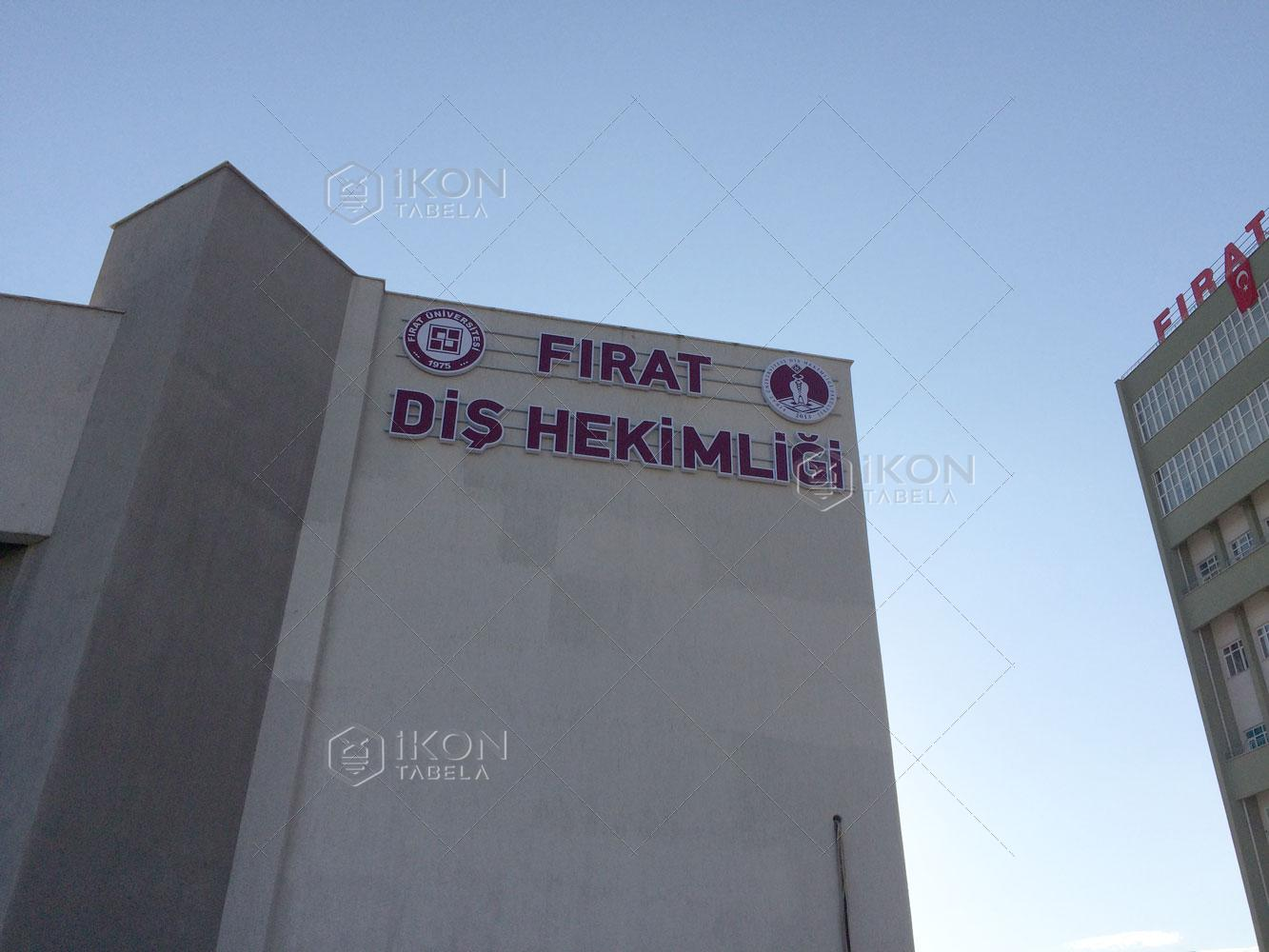 Fırat Üniversitesi