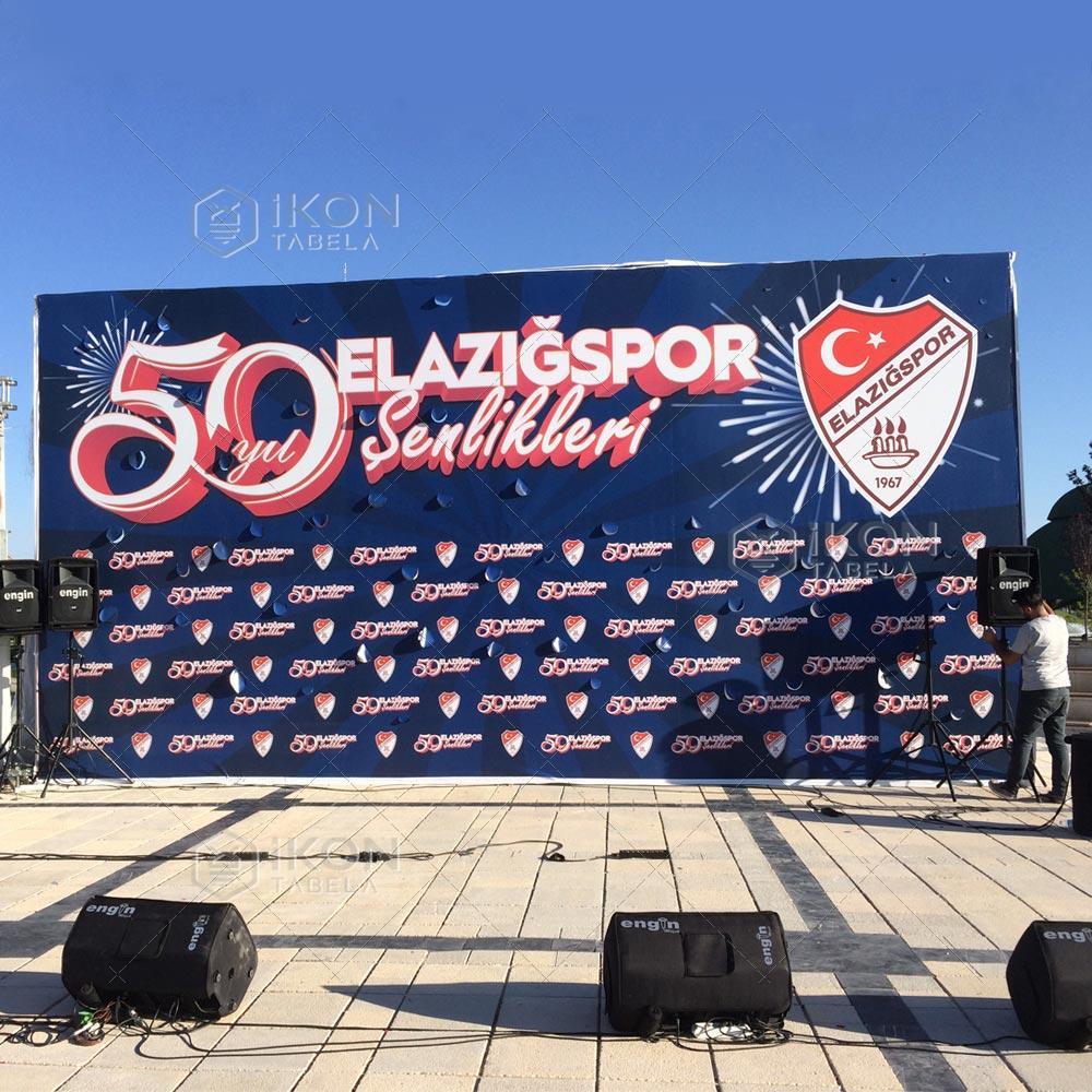 Elazığ Spor